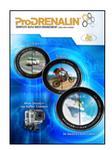 ProDrenalin