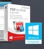 PDF to ePub Converter - Bild 3571