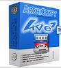 ArchiCrypt Live 7 - Bild 3574