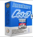 ArchiCrypt Live 7
