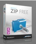 ZIP Free