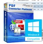 PDF Converter Platinum