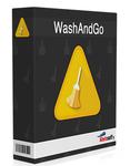 WashAndGo 2015