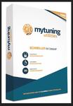 Mytuning Utilities 15 (1-Jahres-Lizenz)