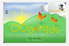 OOo4Kids - Bild 3604