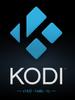 KODI - Bild 3612