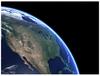 Desktop Earth - Bild 3618