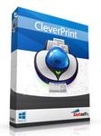 CleverPrint 2016