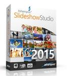 Slideshow Studio 2015