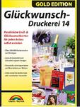 Glückwunsch-Druckerei 14 Essential