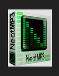 NeatMP3 Pro