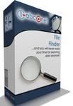 File Finder 7
