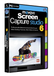 Screen Capture Studio 6 SE