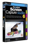 Screen Capture Studio 6 SE