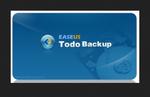 ToDo Backup