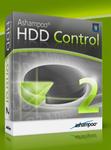 HDD Control 2