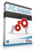 PC Fresh 2015 - Bild 3657