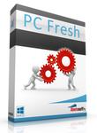 PC Fresh 2015