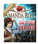 Amanda Rose - Das Tor der Zeit