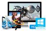 Video Converter - Bild 3659