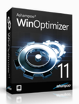 WinOptimizer 11