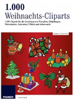 Weihnachts-ClipArts