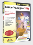 3.000 Office-Vorlagen 2016
