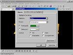 Xynx Jet Edit