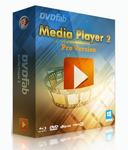 MediaPlayer 2 Pro