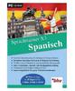 Sprachtrainer X3 Spanisch - Bild 3669