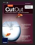 CutOut 3 Pro