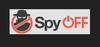 SpyOff - Bild 3677