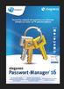 Passwort Manager 16 - Bild 3678