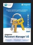 Passwort Manager 16