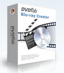 DVD und Blue-ray Creator