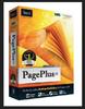 PagePlus X6 - Bild 3680