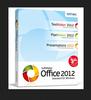 Office 2012 - Bild 3681