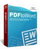 PDF to Word Converter - Bild 3682
