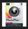 PhotoPlus X6 - Bild 3683