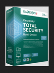 Total Security Multi-Device