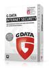 Internet Security - Bild 3688