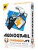 Audio Grail - Bild 3690