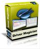 Driver Magician - Bild 3692