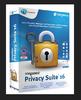 Privacy Suite 16 - Bild 3694