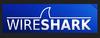 Wireshark - Bild 3695