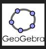 Geo Gebra - Bild 3697