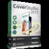 Cover Studio 2017 - Cover Studio 2017