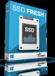 SSD Fresh 2016