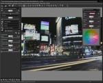Silkypix Developer Studio Pro 5