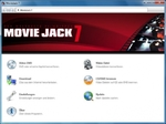 Moviejack